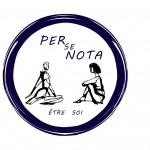 Cours de yoga et relaxation à Paris 5 & formation danse thérapie