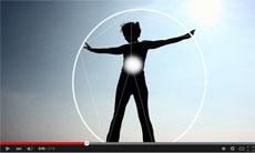 Développement personnel cours relaxation, yoga, ateliers bien être