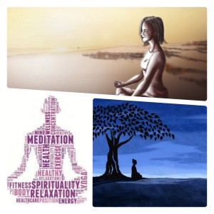 Meditation Persenota