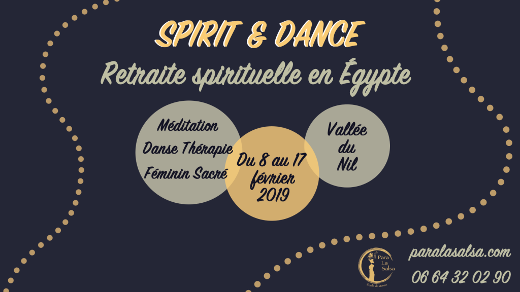 banniere_fb_stage_egypte