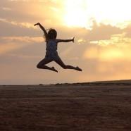 Formation Danse thérapie #2