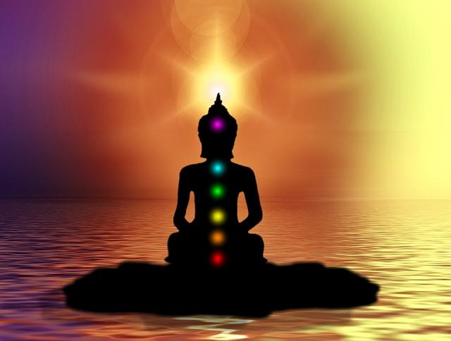 Meditation Per se nota